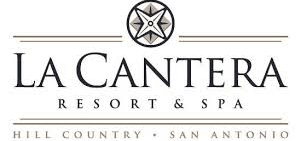 La Cantera Resort Event Management