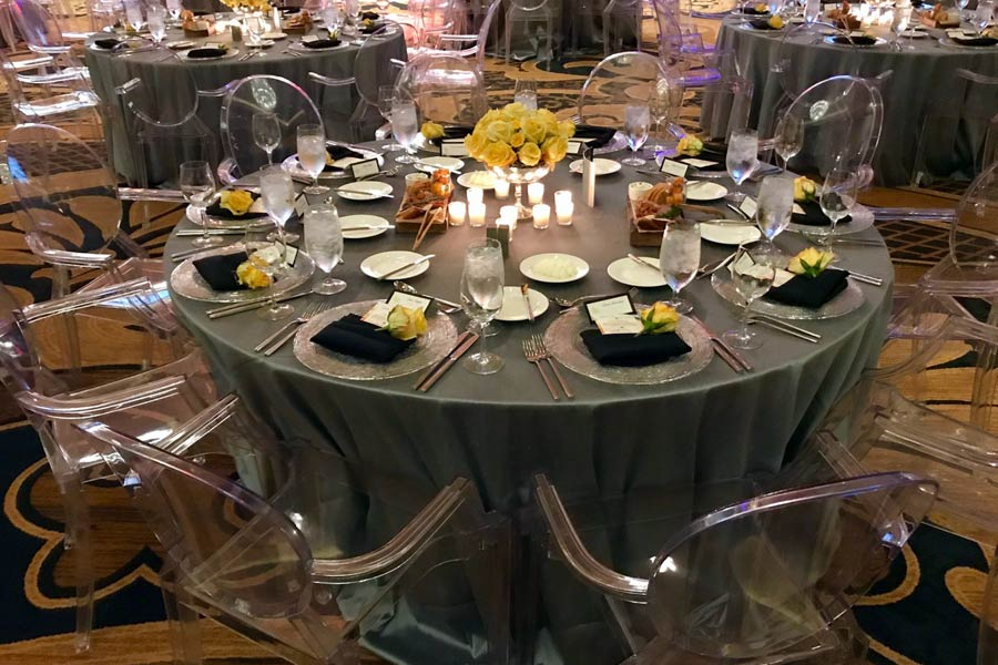 austin-event_decor