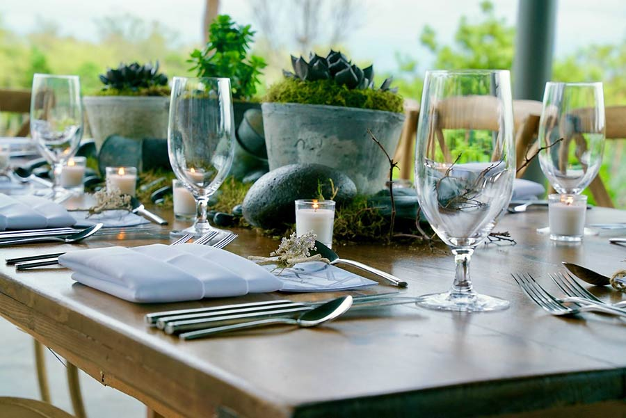 san-antonio-event-tablesetting