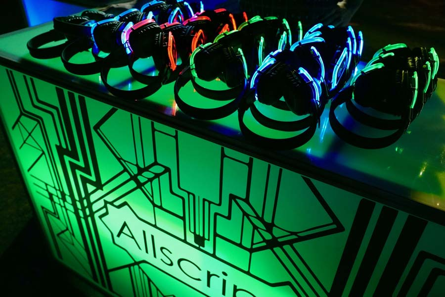electric-glow-event-1