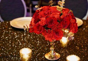 dnc-event-theme-floral-decor