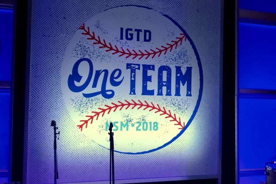baseball-event-theme-2