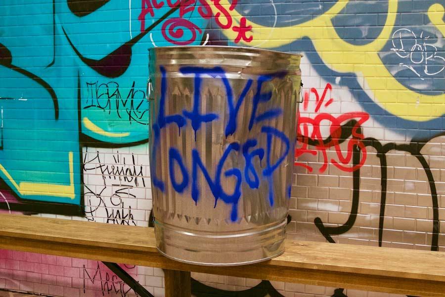 BTS-Graffiti-Wall-Still-2