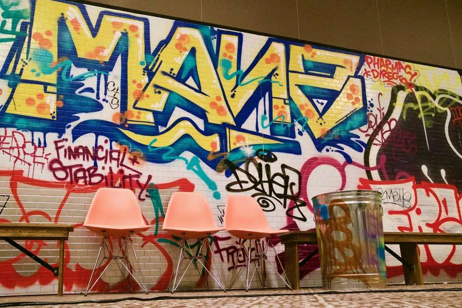 BTS-Graffiti-Wall-Still-1