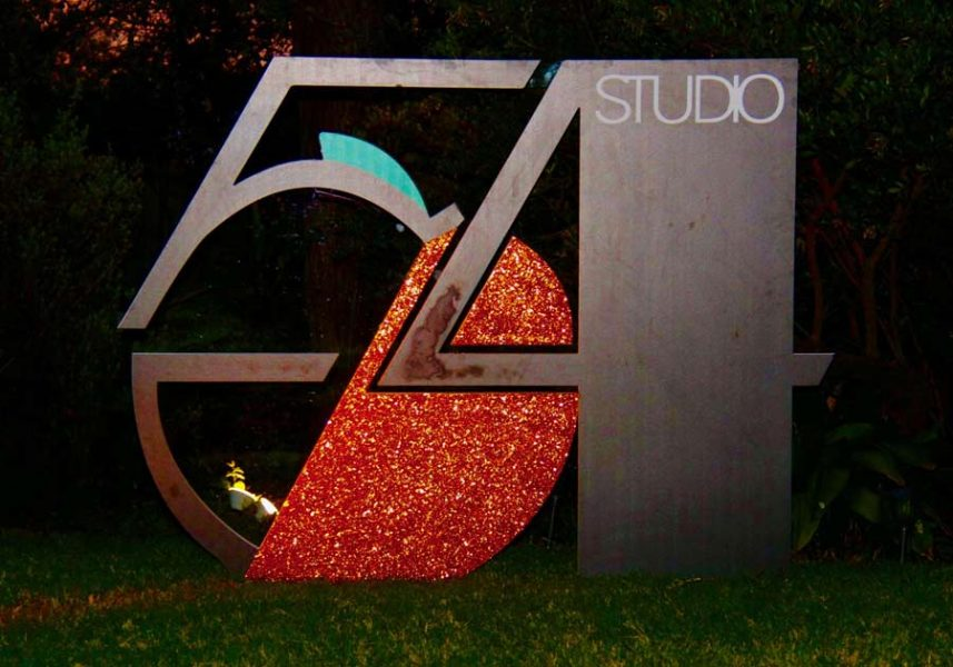 studio-54-event-theme-1