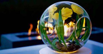 dmc-austin-floral-centerpiece