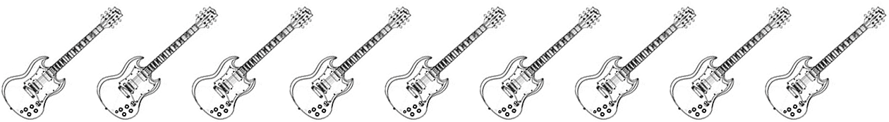 austin-guitar-icons